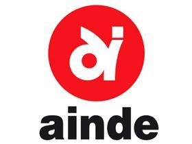 Alternador Original  Ainde