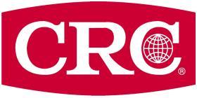 CRC 32033AC - OIL ADDITIVE 200 ML